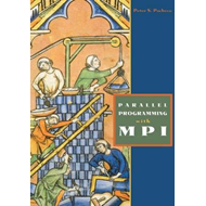 Parallel Programming with MPI (BOK)