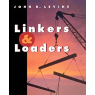 Linkers and Loaders (BOK)