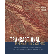 Transactional Information Systems (BOK)