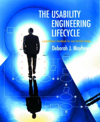 Usability Engineering Lifecycle (BOK)