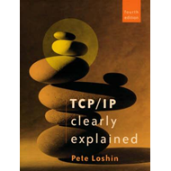 TCP/IP Clearly Explained (BOK)