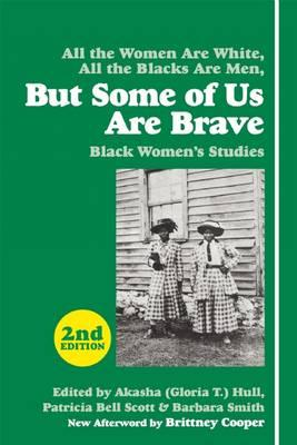 But Some of Us are Brave (BOK)