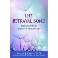 Betrayal Bond (BOK)
