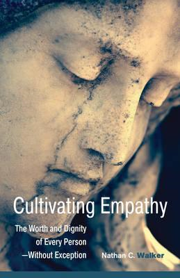 Cultivating Empathy (BOK)