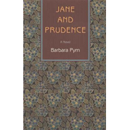 Jane and Prudence (BOK)