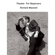 Theater for Beginners (BOK)
