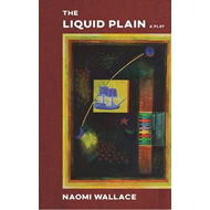 Liquid Plain (TCG Edition) (BOK)