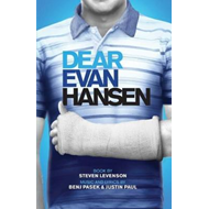 Dear Evan Hansen (TCG Edition) (BOK)