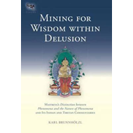 Mining For Wisdom Within Delusion (BOK)