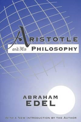 Aristotle and His Philosophy (BOK)
