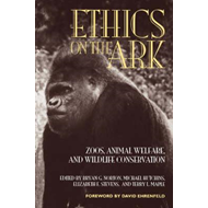 Ethics on the Ark (BOK)