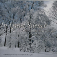 In Quiet Silence (BOK)
