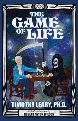 Game of Life (BOK)