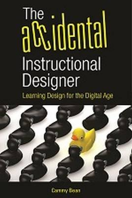 Accidental Instructional Designer (BOK)