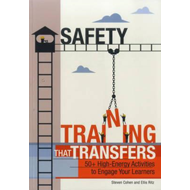 Safety Training That Transfers (BOK)