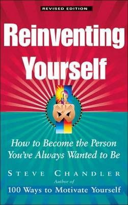 Reinventing Yourself (BOK)