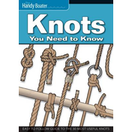 Knots You Need to Know (BOK)