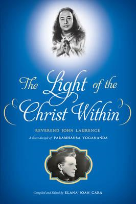 Light of the Christ Within (BOK)