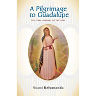 A Pilgrimage to Guadalupe: The Final Journey of the Soul (BOK)