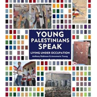 Young Palestinians Speak (BOK)