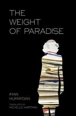Weight of Paradise (BOK)
