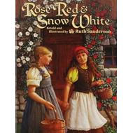 Rose Red and Snow White (BOK)