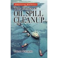 Basics of Oil Spill Cleanup (BOK)