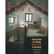 Small Spaces (BOK)