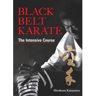 Black Belt Karate: The Intensive Course (BOK)