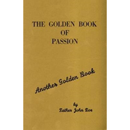 Golden Book of Passion (BOK)