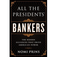 All the Presidents' Bankers (BOK)
