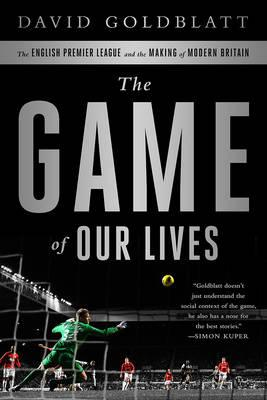 Game of Our Lives (BOK)