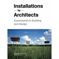 Installations by Architects (BOK)