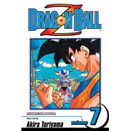 Dragon Ball Z (BOK)
