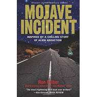 Mojave Incident (BOK)
