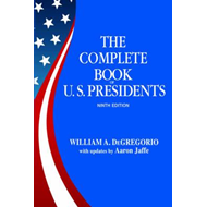 Complete Book of U.S. Presidents (BOK)