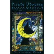 Pirate Utopias (BOK)