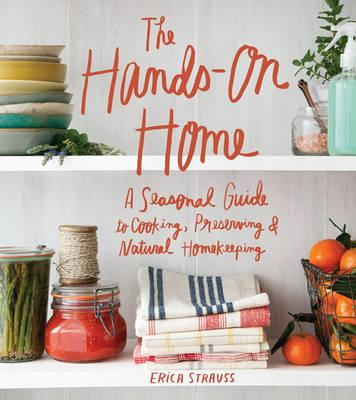 Hands-on Home (BOK)