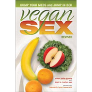 Vegan Sex (BOK)