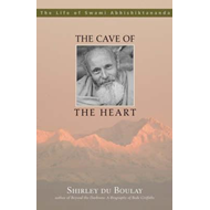 Cave of the Heart (BOK)