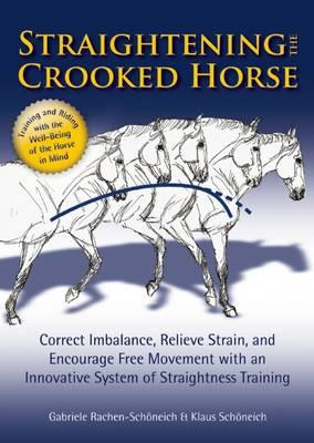 Straightening the Crooked Horse (BOK)