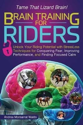Brain Training for Riders (BOK)