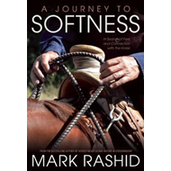 Journey to Softness (BOK)