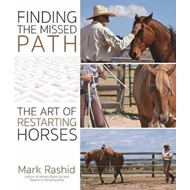 Finding the Missed Path (BOK)