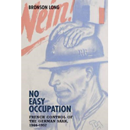 No Easy Occupation (BOK)