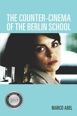 Counter-Cinema of the Berlin School (BOK)
