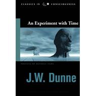 Experiment with Time (BOK)