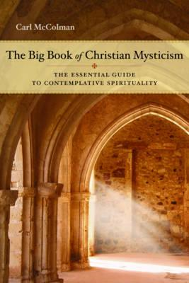 Big Book of Christian Mysticism (BOK)