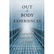 Out-of-Body Experiences (BOK)