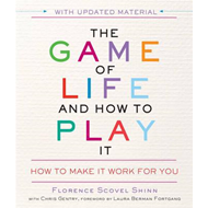 Game of Life and How to Play it (BOK)
